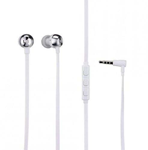 original-lg-quadbeat-2-headset-in-white-for-l80-in-ear-headphones-in-ear-earphones-35-mm-jack-stereo