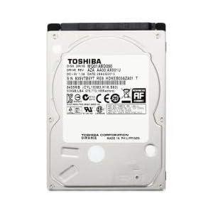 Toshiba-MQ01ABD050V-25-inch-500GB-SATA-Internal-Hard-Drive