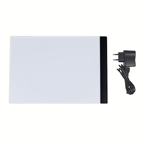 led-artcraft-tracing-boite-a-lumiere-ultra-leger-usb-power-light-pour-le-dessin-lesquisse-lanimation