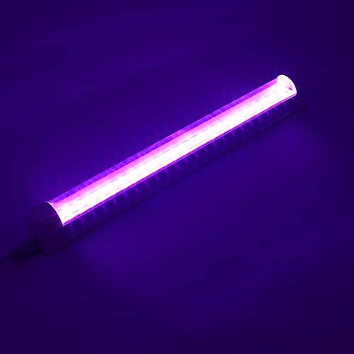 T8 220 V Anlage Wachsende Lichter Förderung Wachsen Blüte Licht Zimmerpflanze Lampe Wasserkraftanlage Gewächshaus LED Wachsen Lampe JBP-X (T8 Led Wachsen)