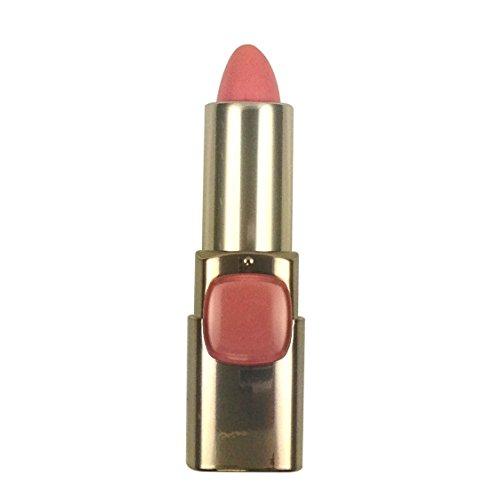 loreal-paris-color-riche-lipstick-p502-cherry-crush
