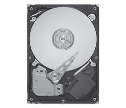 seagate-1tb-barracuda-32mb-refurbished-st31000340ns-refurbished-raid-version