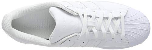 adidas Originals Superstar  Weiß - 13