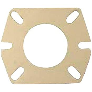 Baxi Joint c.c silicate 4kg