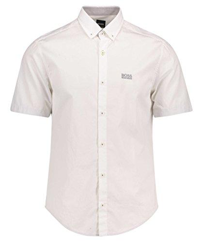 8b08820f8591 lll➤ Boss Hemden Regular Fit im Vergleich   Jan   2019   - 🥇 TOP 10