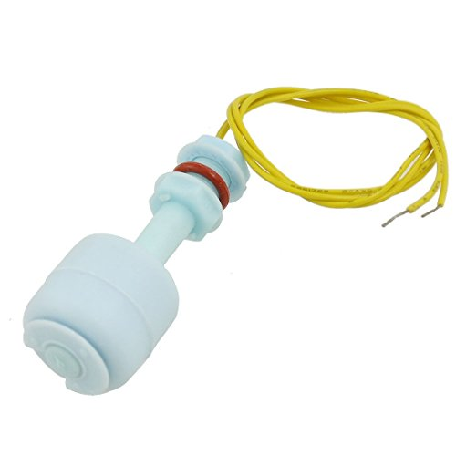 Tank flüssiges Wasser Level Sensor Vertikale Schwimmerschalter zp5210-p 2 Pcs -