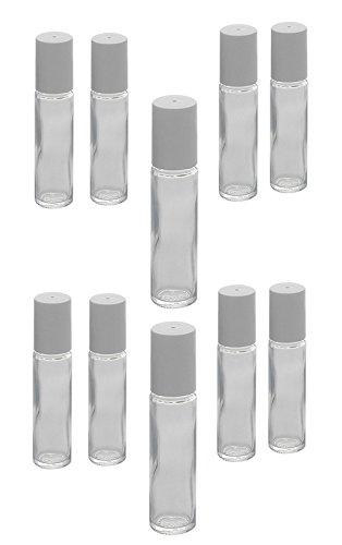 glas-deostick-zu-10ml-kosmetex-deo-roller-zum-selbst-befullen-10x-10ml