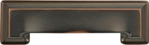 Hickory Hardware p3013-obh da 3