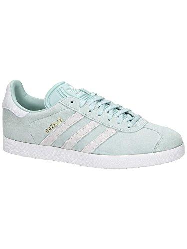 Adidas gazelle vert menthe vert 37,blanc,37 1/3 eu