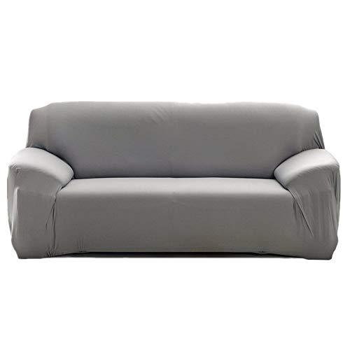 Catalpa - Funda para sofá de 2 plazas
