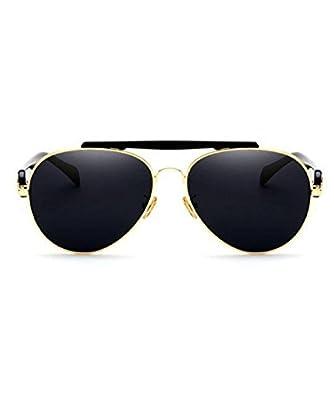 MYLL Europa Und Die Vereinigten Staaten Tendenz Der Neuen Art Und Weise Damen Sonnenbrille Heiße Marken-Gläser