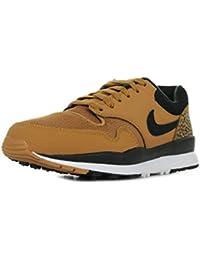 hot sale online 52ece e1a06 Nike Air Safari Desert Ochre 371740700, Basket