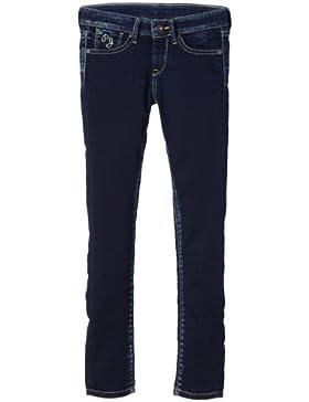 Pepe Jeans Pixlette - Jeans Niños