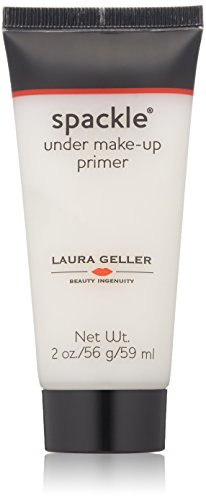 Laura Geller Spackle Original Under Make-Up Primer 59ml