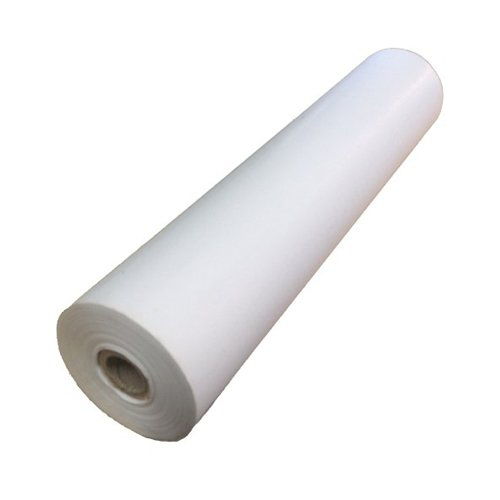 KMP - Prodotto per la pulizia del vano di inchiostro, 120 ml
