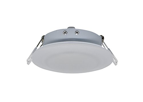 Plafoniere A Led 12v Per Camper : Genesis lighting der beste preis amazon in savemoney