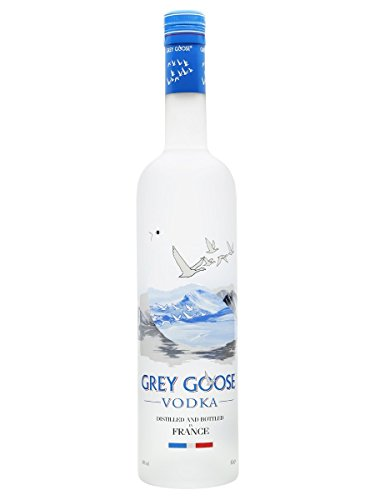 grey-goose-vodka-600-cl