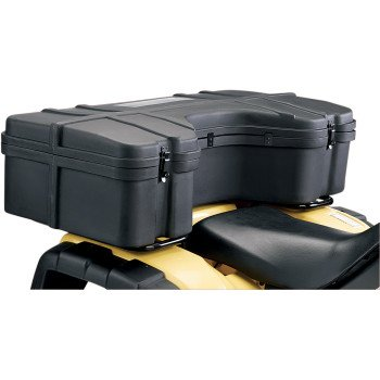 Hinten ATV Quad Bike Cargo Box Heavy Duty -