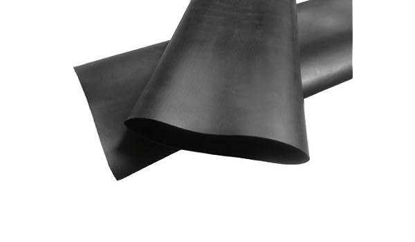 Hilltop Products HSP1-180 Grande gaine thermo-r/étractable Noir Diam/ètre 90 mm 1 m