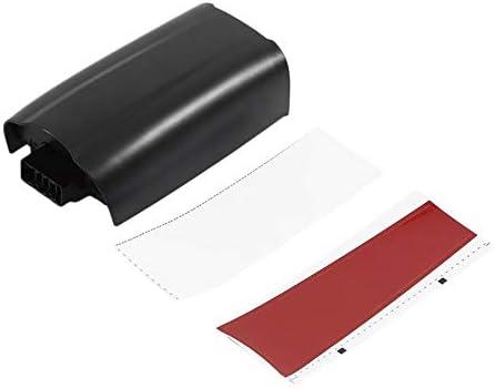 liekkaso 3100mAh 11.1 V Lipo Polymer Battery Large Capacity Rechargeable Battery Drone Parts for Parrot Bebop 2 RC Drone   Moelleux Et Léger