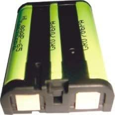 BESTON Rechargeable Cordless Phone Battery