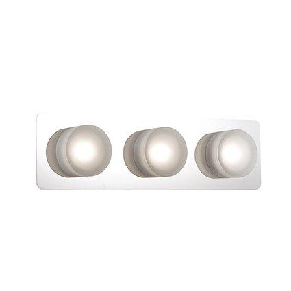 ideal-lux-hockey-ap3-lampara-interior-rectangulo-cromo-acrilico-metal-cepillado-ip20