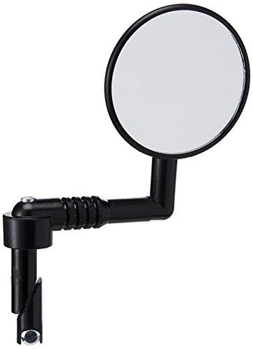 Mirrycle Mountain Mirror £11.69 schwarz schwarz Nicht zutreffend