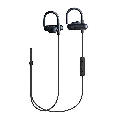 Innoo Tech QY11. Auriculares inalámbricos Bluetooth 4.1 APT-X+ EDR
