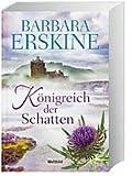 Königreich der Schatten - Barbara Erskine