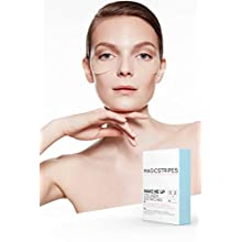 MAGICSTRIPES Wake Me Up Collagen Eye Patches 5 Sachets