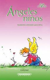 Angeles Ninos/Children Angels