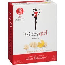 orville-redenbachers-skinnygirl-popcorn-10-count-butter-sea-salt-2-boxes-20-ct-by-n-a