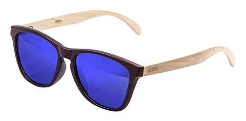 ocean-sunglasses-ski-gafas-de-sol-polarized-sea-wood-55-mm-marron