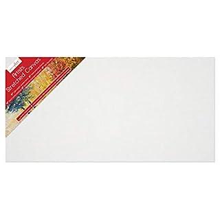 Artbox 50,8x 25,4cm Long Leinwand Board