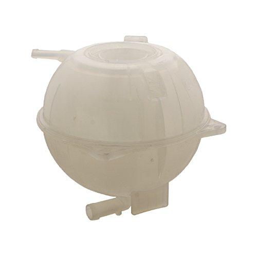 febi bilstein 02264 Coolant Expansion Tank Test