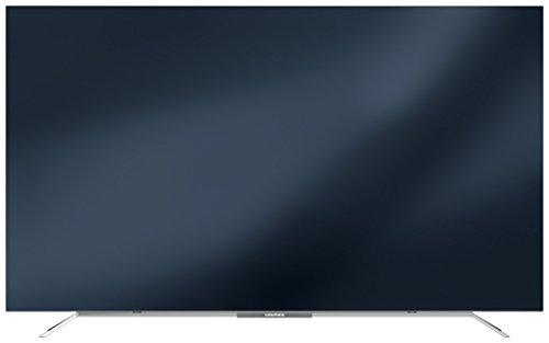 Grundig OLED Fernseher 65 GOS 9798 OLED Fernseher im Test