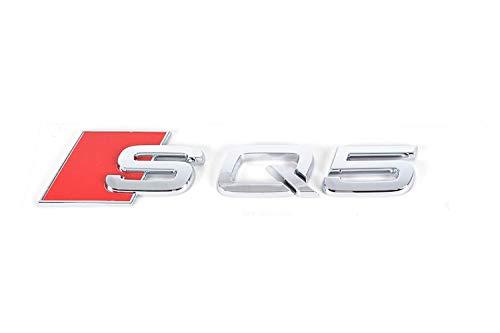 Pas Vente Audi Achat Cher De Voiture kiTOXuPZ