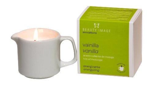 Beauty-Image-Vanilla-Hot-Oil-Body-Massage-Candle
