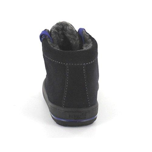 superfit 3-00356-80 enfant (garçon ou fille) Bottes Bleu