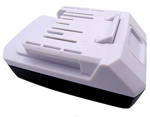 Golem-Power BL1820G Li-Ion Batterie 18V 2000mAh 36Wh BL1813G BL1811G Akku für HP457D TD127D TD127D 195608-4 Power 2000 Akku