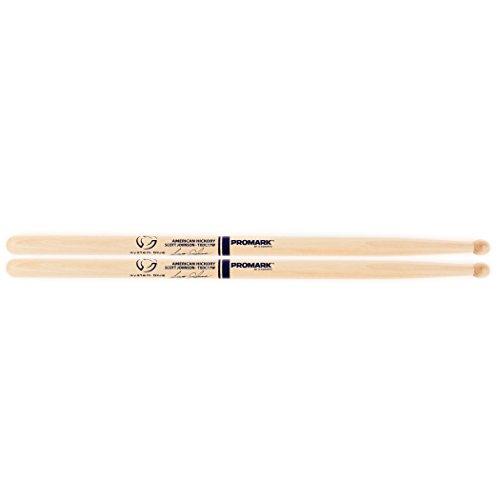 pro-mark-txdc17w-drum-sticks-baqueta-accesorios-para-tambores