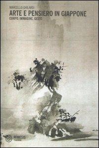 arte-e-pensiero-in-giappone-corpo-immagine-gesto
