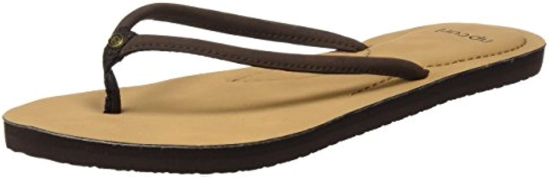 Rip Curl Tgtd88, Chanclas para Mujer  Zapatos de moda en línea Obtenga el mejor descuento de venta caliente-Descuento más grande