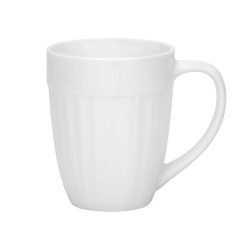 corningware-french-white-12-ounce-porcelain-mug-by-corningware