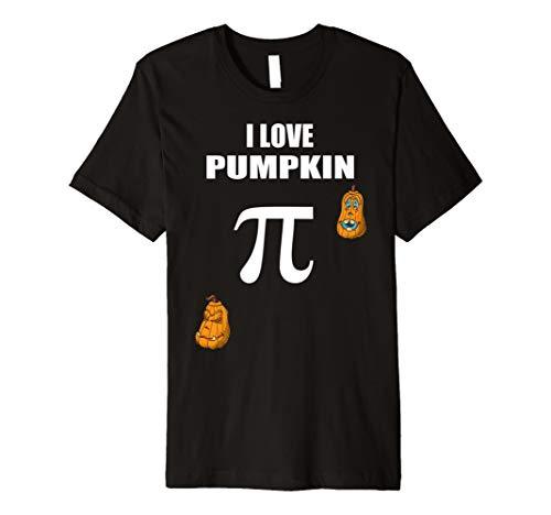 Halloween 2017 Trick Or Treat T Shirt Gift Idea Math Nerd Pi