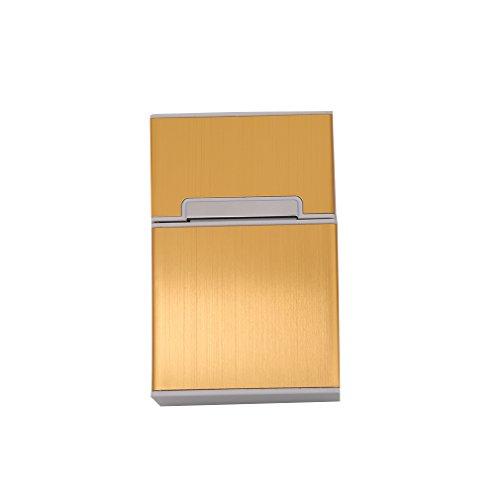 lalang-metal-aluminum-pocket-cigarette-cigar-tobacco-box-case-holder-yellow