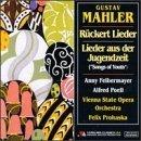 mahler-ruckert-lieder-lieder-aus-der-jugendzeit