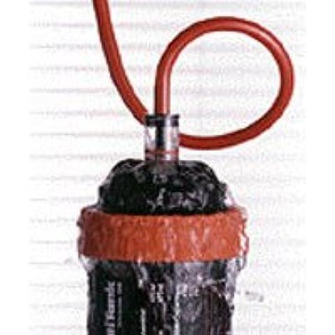 Jobo 3350 Cascade - Limpiador rápido de cámaras