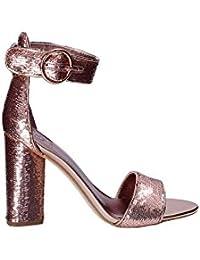 Auf FürGuess Sandalen Damen Suchergebnis Suchergebnis Auf Sandalen FürGuess Suchergebnis Damen L35RA4j