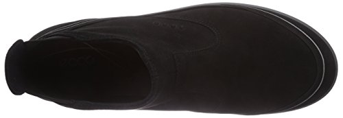 Ecco  ECCO ARIZONA, Chaussures de fitness outdoor femmes Noir - Schwarz (BLACK/PETAL TRIM)